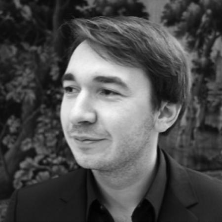 Pierre-Antoine Marçais